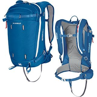 Mammut Light Protection 30