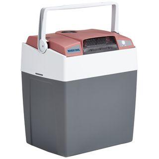 Mobicool G30 AC DC tragbare thermo-elektrische Kühlbox