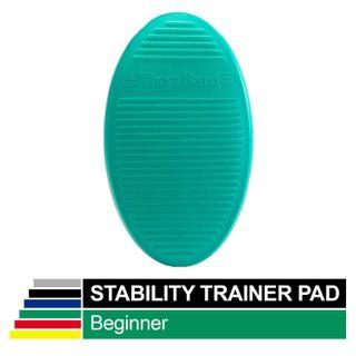 THERA-BAND Stabilitäts Trainer leicht