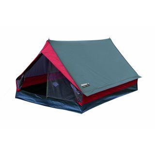 High Peak Zelt Minipack im 2 Personen Zelt Vergleich 2020