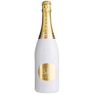 Luc Belaire Rare Luxe Champagner
