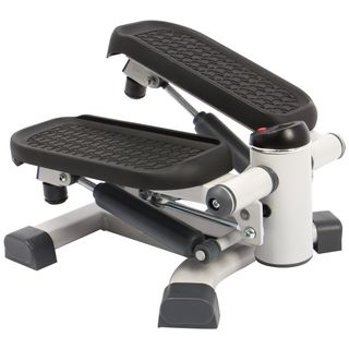 SportPlus 2in1 Dual-Way Stepper