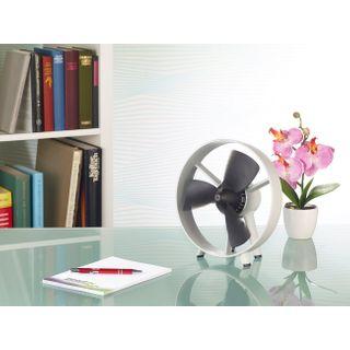 infactory Design Tischventilator