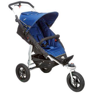 TFK 338099 Joggster Adventure Kinderwagen