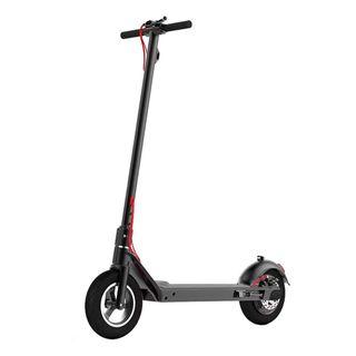 Greaty Elektro Scooter APP Funktion