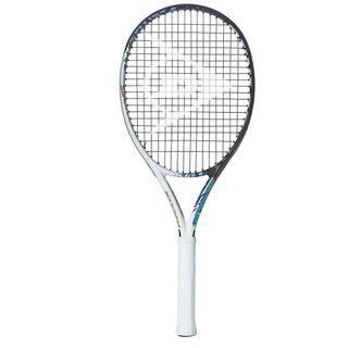 Dunlop Tennisschläger Force 105