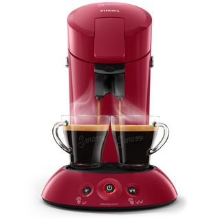 Philips Senseo HD6554/90 Kaffeepadmaschine