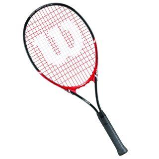 Wilson Tennisschläger Damen Herren