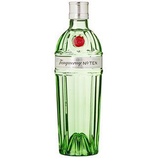 Tanqueray No. Ten Distilled Gin
