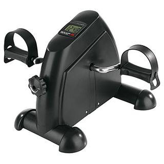VITALmaxx 04936 Mini Trainer