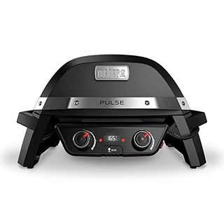 Weber Grill Pulse 2000