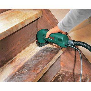 Bosch DIY PDA 180
