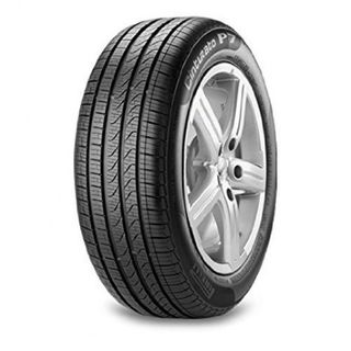 Pirelli Cinturato P7 All Season 225/45 R17