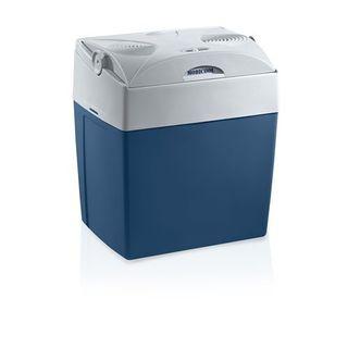Mobicool V30 tragbare thermo-elektrische Kühlbox