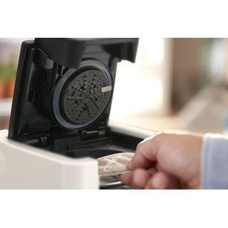 Philips Senseo HD7865/00 Quadrante