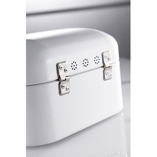 Wesco 235101-51 Single Grandy Aufbewahrungsbehälter