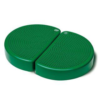 Togu Aero-Step grün Fitness- und Koordinationstrainer