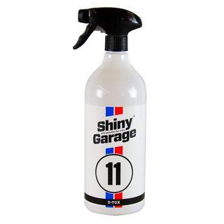 Shiny Garage Flugrostentferner D-TOX 1L