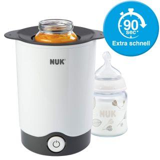 NUK Thermo Express Flaschenwärmer