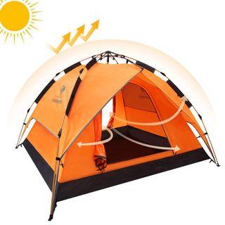 CAMEL Automatische Zelt-hydraulische Wölbungs-Zelt-Überdachung