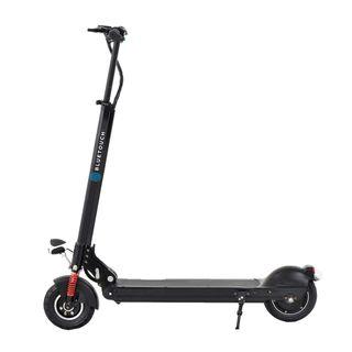 Bluetouch Elektro Scooter Mpes 5-350 W Leistung und 60 km Reichweite und 3 Gang