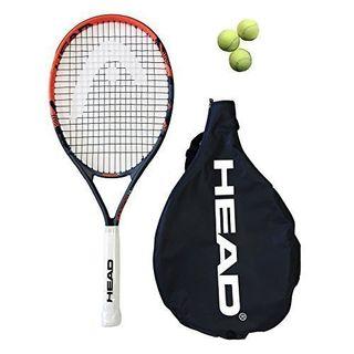Head Radical 26 Junior Andy Murray Tennisschläger