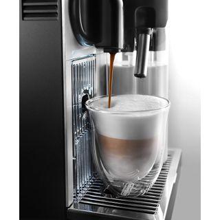 DeLonghi Nespresso EN 750.MB Lattissima Pro