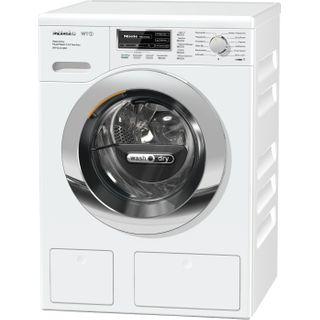 Miele WTH 720 WPM Waschtrockner