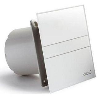 CATA E-100 GT Ventilator