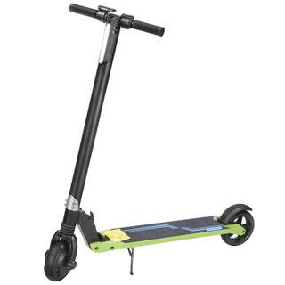 Elektro Scooter City Elektroscooter