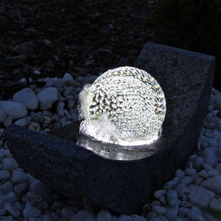 CLGarden Granit Springbrunnen SB15