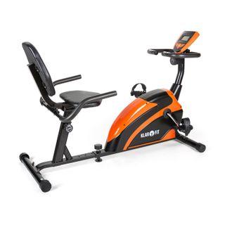 Klarfit Relaxbike 5G