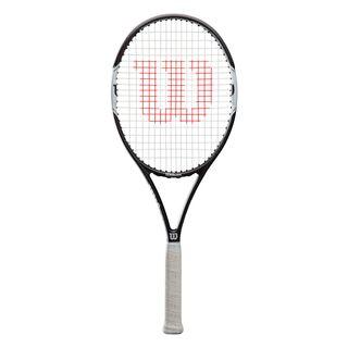 Wilson Federer Control 103 RKT W/O CVR