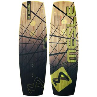 MESLE Wakeboard Airtime P 138 cm