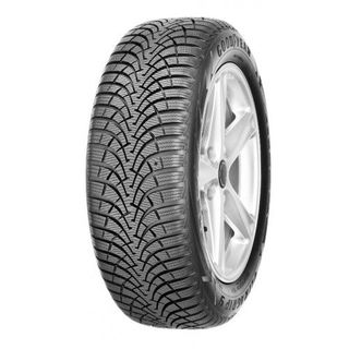 Goodyear UltraGrip 9-195/65/R15 91H