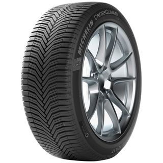 Michelin CROSSCLIMATE+ XL 225/45 R17
