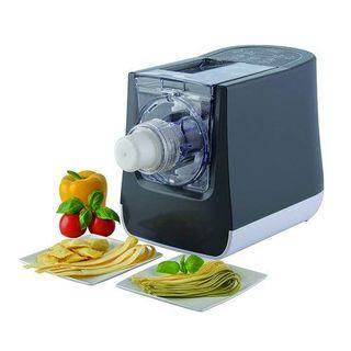 Pastamaschine Elektrisch Test
