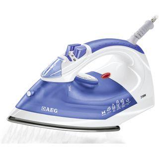 AEG DB 1350-2