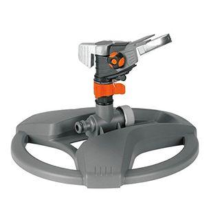 Gardena Premium Impuls- Kreis- und Sektorenregner