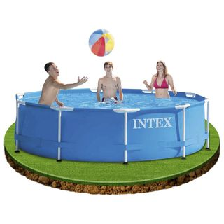 Intex Rondo 12-56997
