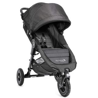 Baby Jogger 1962929 City Mini GT-Kinderwagen