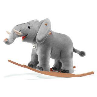 Steiff 48944 Trampili REIT-Elefant 70cm