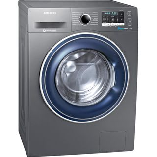 Samsung WW70J5435FX EG Waschmaschine Frontlader