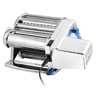 Imperia Macch.Pasta Electric 650