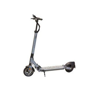 Urban-Electronics The-URBAN #BRLN V3 grau E-Scooter