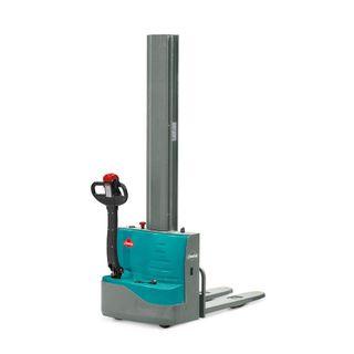Elektro-Stapler Ameise Monomast Hub 1.600 mm