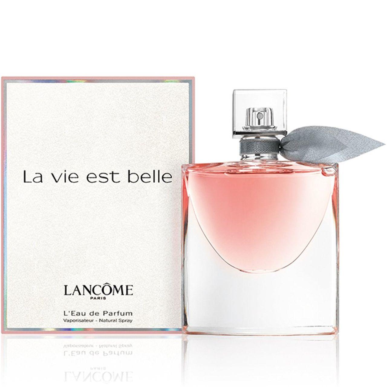 Damenduft Bestseller Test Und Vergleich Die Top 10 Parfums Für Sie