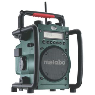 Metabo RC 14.4-18