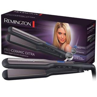 Remington Haarglätter Pro-Ceramic Extra S5525