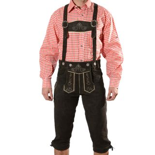 trachten lederhosen test und vergleich die top 8 trachten lederhosen f r herren im april 2019. Black Bedroom Furniture Sets. Home Design Ideas